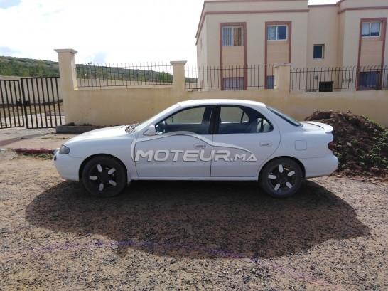 سيارة في المغرب HYUNDAI Elantra - 256451