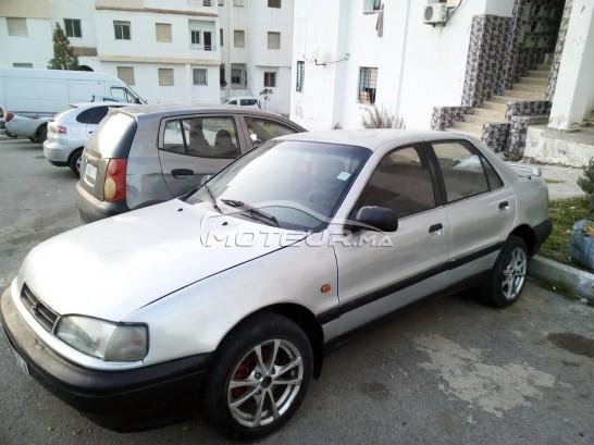 سيارة في المغرب HYUNDAI Elantra - 257246