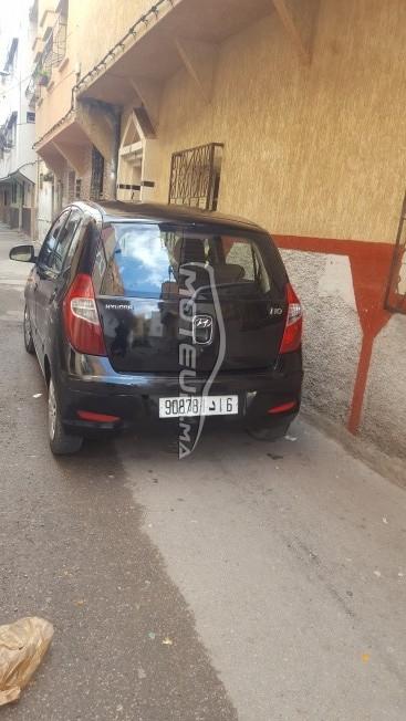 سيارة في المغرب - 247080