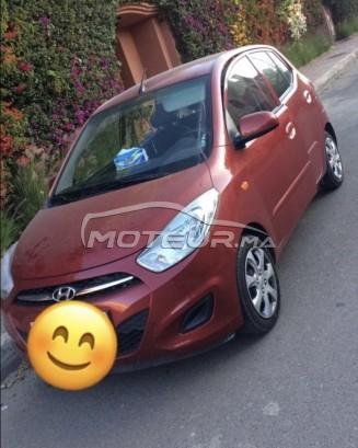 سيارة في المغرب Clim - 227335