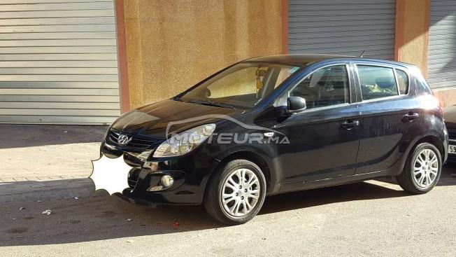 سيارة في المغرب - 236794