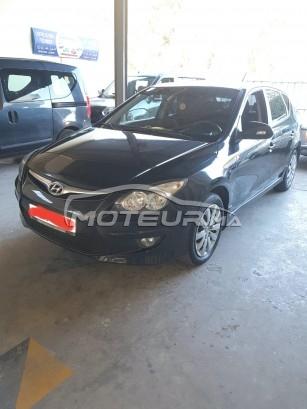 سيارة في المغرب - 243404