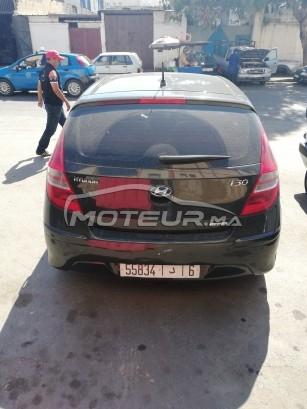 سيارة في المغرب - 245133