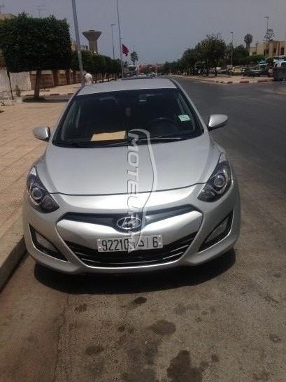 سيارة في المغرب - 228685