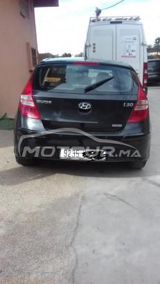 سيارة في المغرب - 241836