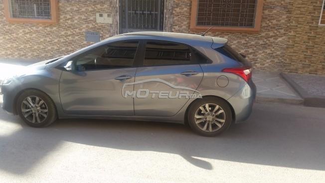 سيارة في المغرب هيونداي ي30 Elite - 176706
