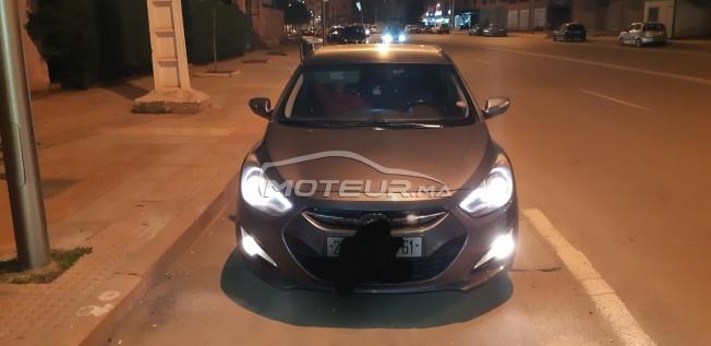 سيارة في المغرب Prestige - 244292