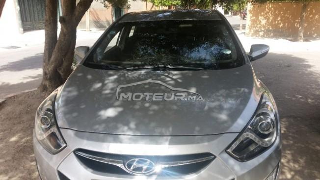 سيارة في المغرب - 240570
