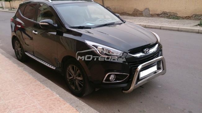 سيارة في المغرب - 211415