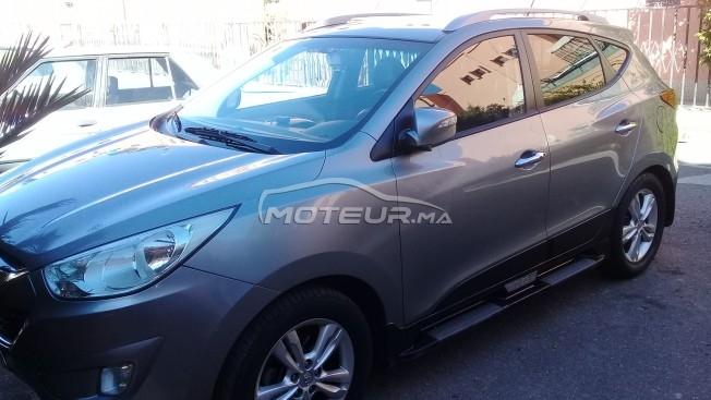 سيارة في المغرب 4wd - 249128