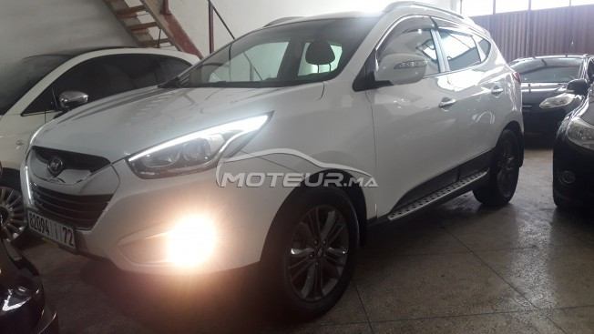سيارة في المغرب - 240528