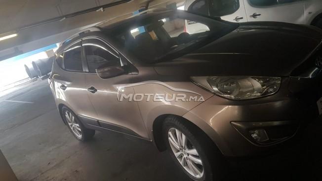 سيارة في المغرب - 248717
