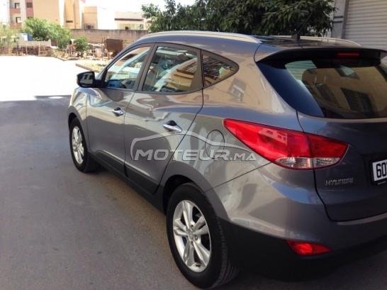 سيارة في المغرب - 233675