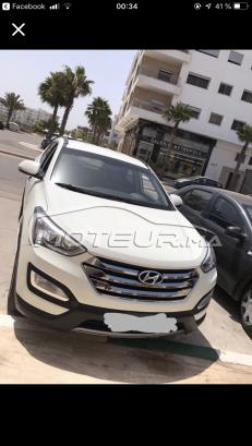 سيارة في المغرب - 242409