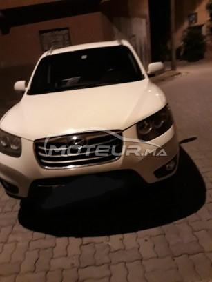 سيارة في المغرب - 248630