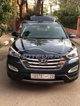 سيارة في المغرب - 241205