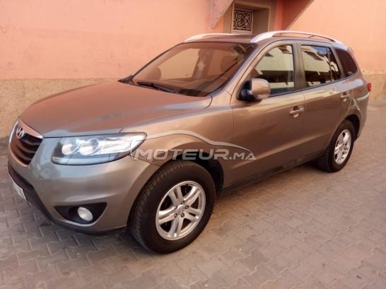 سيارة في المغرب - 243430