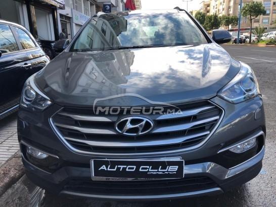 سيارة في المغرب - 245994