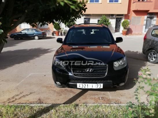 سيارة في المغرب Crdi - 229891