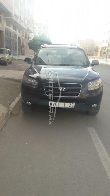 سيارة في المغرب - 244220