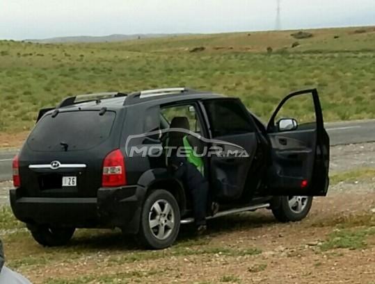 سيارة في المغرب 1.6 crdi - 242860