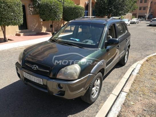 سيارة في المغرب - 248950