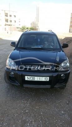 سيارة في المغرب - 245333