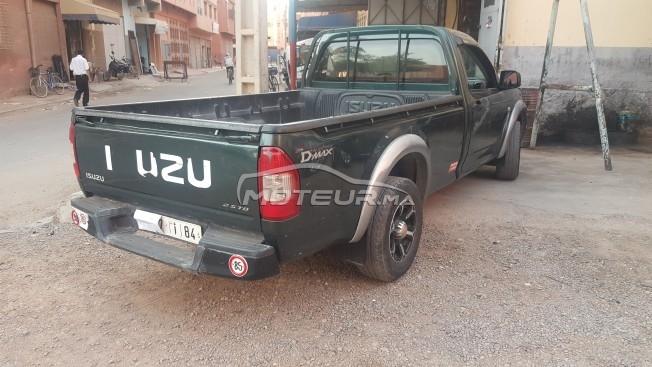 سيارة في المغرب - 228033