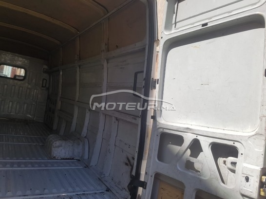 IVECO Daily occasion 726290
