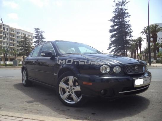 jaguar type x occasion maroc annonces voitures. Black Bedroom Furniture Sets. Home Design Ideas