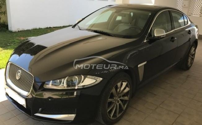 Voiture au Maroc 3.0 luxury diesel - 245174