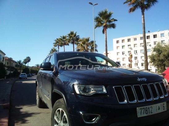 سيارة في المغرب - 240632