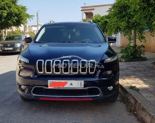 سيارة في المغرب - 239834
