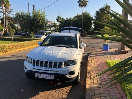 سيارة في المغرب - 239276