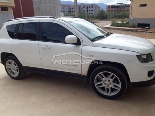 سيارة في المغرب - 244254