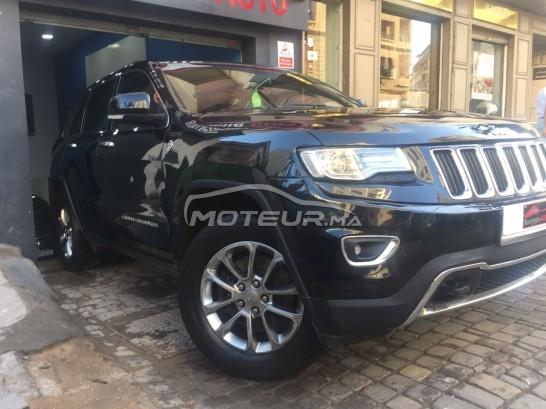 سيارة في المغرب Sports - 239682