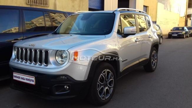 سيارة في المغرب - 241616