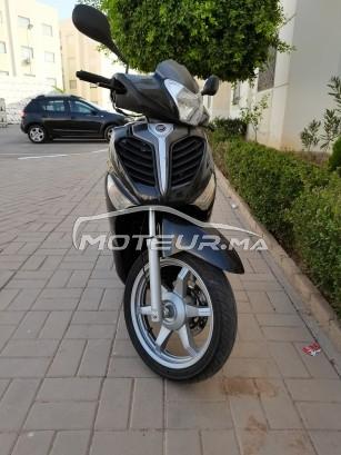 دراجة نارية في المغرب KEEWAY Logik - 357713