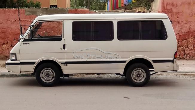 kia occasion marrakech maroc annonces voitures. Black Bedroom Furniture Sets. Home Design Ideas