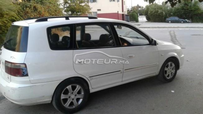 سيارة في المغرب - 248664