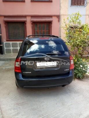 سيارة في المغرب - 243352