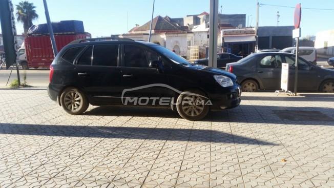 سيارة في المغرب - 247864