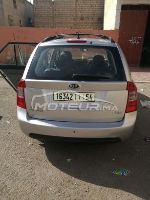 سيارة في المغرب - 240314