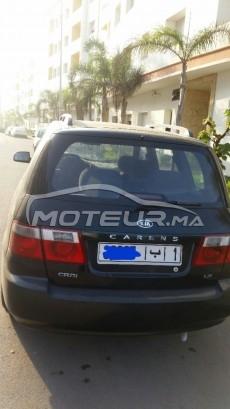 سيارة في المغرب - 247641