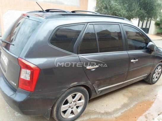 سيارة في المغرب - 247282