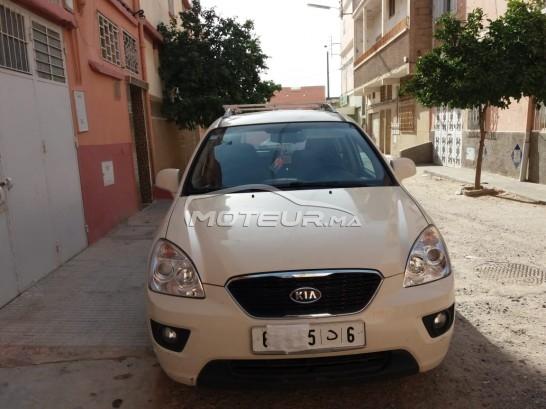 سيارة في المغرب - 241344