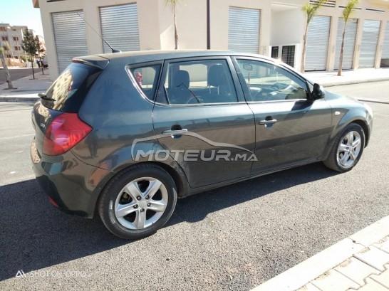 سيارة في المغرب KIA Ceed 1.6 crdi - 254487