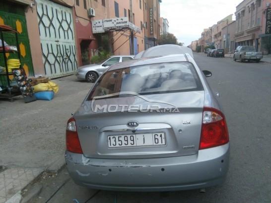 سيارة في المغرب - 241286