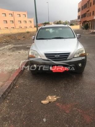 سيارة في المغرب - 250078