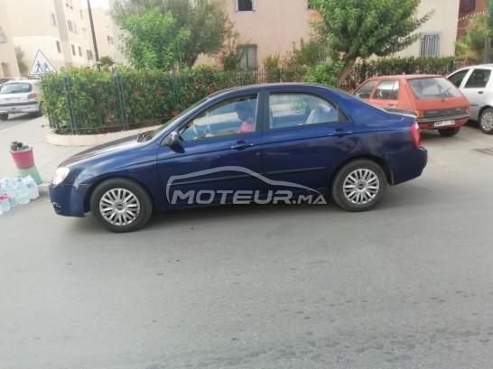 سيارة في المغرب KIA Cerato Lx - 235195